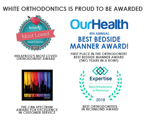white-orthodontics-best-orthodontist-in-richmond